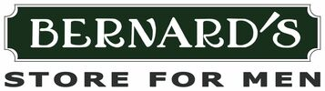 Bernards Store For Men
